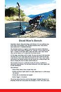 Dead Man's Bench description panel