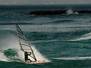 The StormRider competition took place at 2009 at Bat-Galim beach of Haifa, Israel.<br /> The best windsurfers from Israel compete for the title- The Storm Rider champion!