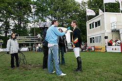 Lammens Stefaan<br /> Belgisch Kampioenschap Kapellen 2006<br /> Photo © Hippo Foto