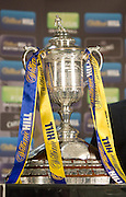 William Hill Scottish FA Cup. .- © David Young -.5 Foundry Place - .Monifieth - .Angus - .DD5 4BB - .Tel: 07765 252616 - .email: davidyoungphoto@gmail.com - .http://www.davidyoungphoto.co.uk