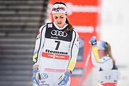Tour de Ski - 06 January 2018