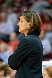 03 December 2004  <br />