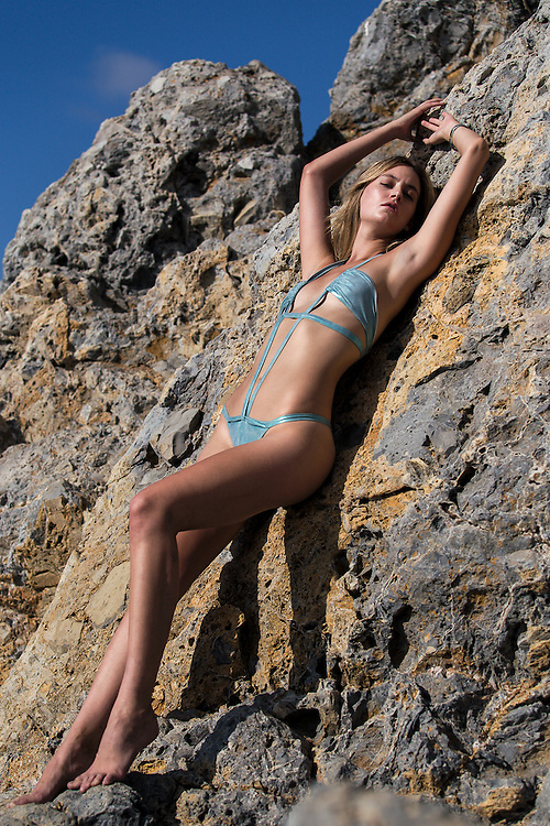 Caitlin Fowler, Jason Tidwell, Swimwear, Swim Wear, bikini, women's swimwear, actress