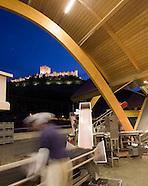 Bodegas Protos winery