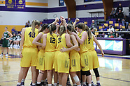 WBKB: University of Wisconsin-Stevens Point vs. Illinois Wesleyan University (12-03-18)
