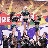 1022_Club de Cheerleading Thunders Barcelona - Supreme cheerxport