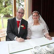 Jones wedding unedited