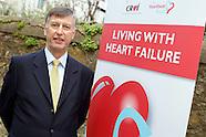 Heart Failure Patient Alliance