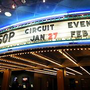 2011-01 WSOPC Harrahs Tunica Circuit