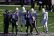 FB: University of Wisconsin-Whitewater vs. Linfield College (12-07-13)