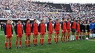 Romania - team pics