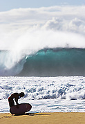 surf photography,pipe-line,Hawaii,wave water-shot,surf photography,surf photographer, ,Hawaii,surfing,sports,action,surf  ,surf action,surfer  ,waves,photographie de surf,photographe de surf,surf photos