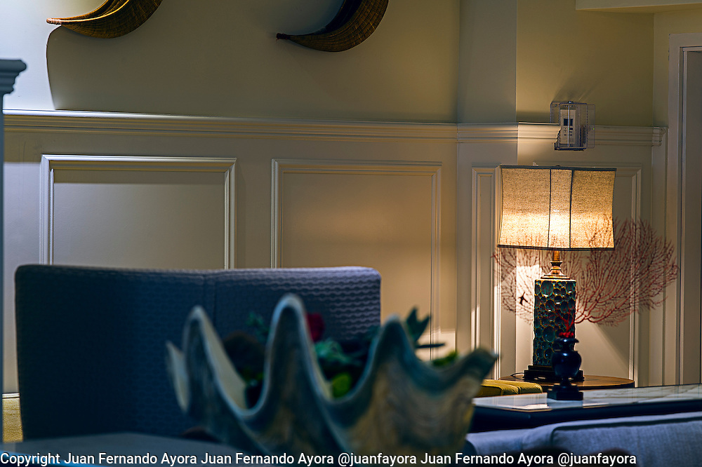 The Langford Hotel photographed by Juan Fernando Ayora for Lucky Frog Syudios The Langford Hotel photographed by Juan Fernando Ayora for Lucky Frog Syudios