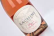 Lachini Vineyards May 2019