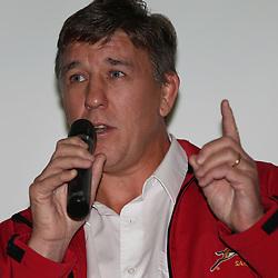 Gary Teichmann Image Steve Haag