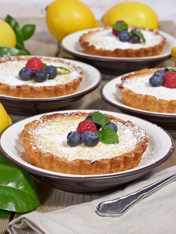 Motiv: Dessert Citron<br /> Recept: Katarina Carlgren<br /> Fotograf: Thomas Carlgren<br /> Anv&auml;ndningsr&auml;tt: Publ en g&aring;ng<br /> Annan publicering kontakta fotografen