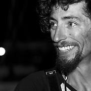 SERIE 910 /  Arnaud MACHADO