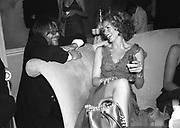 Judd Nelson and Lauren Holly. Miramax post Oscar party. Beverley Hills Hotel. 26 March 2000. © Copyright Photograph by Dafydd Jones 66 Stockwell Park Rd. London SW9 0DA Tel 020 7733 0108 www.dafjones.com