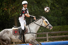 Horseball Event 2017