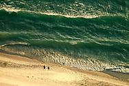 Sleeping Bear Dunes, Michigan