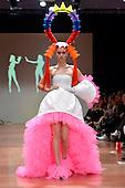 20140413 Wellington Fashion Week - WORLD Couture