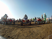 2011 WORCS ATV-Round 1-Amateur