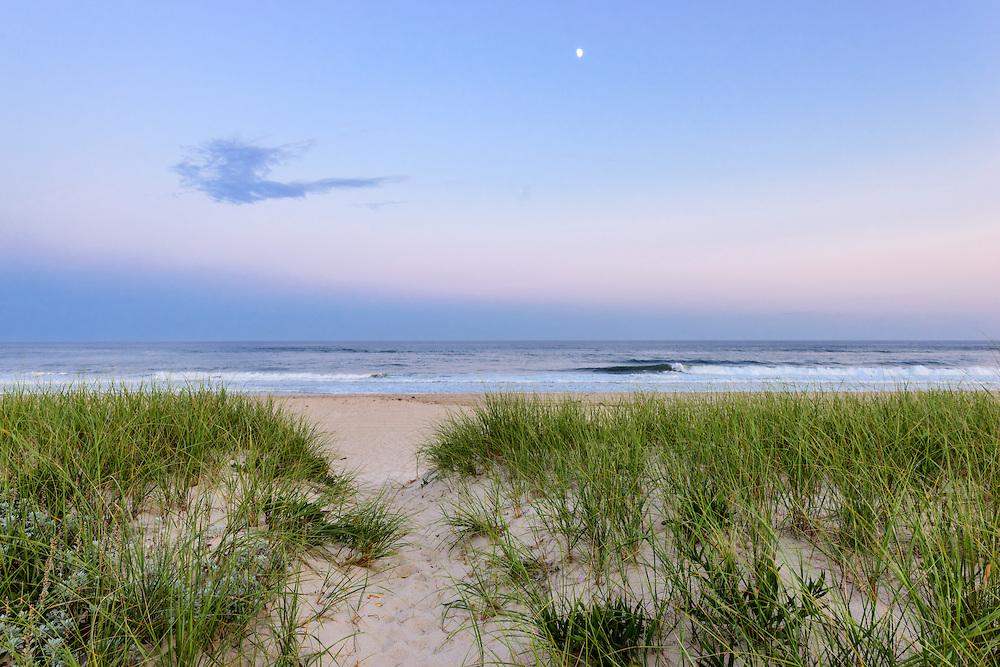 Indian Wells Beach, Indian Wells Hwy, Amagansett, NY, Long Island