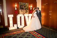 Douglas & Charlotte's Wedding Photography