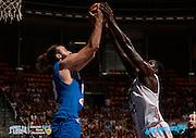DESCRIZIONE: Bologna Basketball City Tournament - Italia Canada<br /> GIOCATORE: Luigi Datome<br /> CATEGORIA: Nazionale Maschile Senior<br /> GARA: Bologna Basketball City Tournament - Italia Canada<br /> DATA: 26/06/2016<br /> AUTORE: Agenzia Ciamillo-Castoria