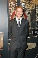 James Norton, Specsavers Crime Thriller Awards, Grosvenor House Hotel, London UK, 24 October 2014, Photo by Richard Goldschmidt