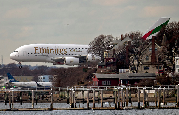 January 26, 2017-Boston,MA<br /> For Emirates Airlines social media platforms<br /> <br /> Call 617-212-5898/email megarf@gmail.com