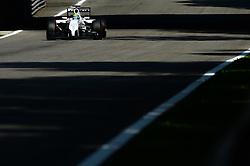 06.09.2014, Autodromo di Monza, Monza, ITA, FIA, Formel 1, Grand Prix von Italien, Qualifying, im Bild Felipe Massa (BRA) Williams FW36. // during the Qualifying of Italian Formula One Grand Prix at the Autodromo di Monza in Monza, Italy on 2014/09/06. EXPA Pictures © 2014, PhotoCredit: EXPA/ Sutton Images/ Lundin<br /> <br /> *****ATTENTION - for AUT, SLO, CRO, SRB, BIH, MAZ only*****