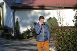 Unternehmen Hof Kasselmann Dr. Ulf Möller<br /> Hagen - Unternehmensporträt Hof Kasselmann 2014<br /> www.sportfotos-lafrentz.de