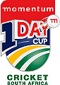 MOMENTUM ONE DAY CUP 2017
