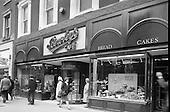 1979 - Bewley's Cafe Westmoreland Street (M77)