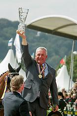 Aachen 2006 WEG