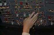 20031124 U.S. Airways Pilots