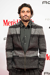 28.01.2016, Goya Theatre, Madrid, ESP, Men'sHealth Awards, im Bild Alex Garcia attends // to the delivery of the Men'sHealth awards at Goya Theatre in Madrid, Spain on 2016/01/28. EXPA Pictures © 2016, PhotoCredit: EXPA/ Alterphotos/ BorjaB.hojas<br /> <br /> *****ATTENTION - OUT of ESP, SUI*****
