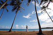 Destination Wedding Photographer Punta Cana Dominican Republic and the Caribbean area