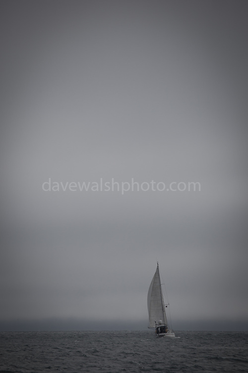 "Sailing yacht in Isjforden, Svalbard This mage can be licensed via Millennium Images. Contact me for more details, or email mail@milim.com For prints, contact me, or click ""add to cart"" to some standard print options."