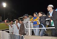 CLT20 - Match 10 Indians v Guyana