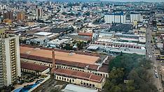 4º Distrito de Porto Alegre