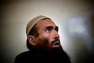 PAK: Pakistani Drone Strike Victims