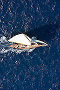 "France Saint - Tropez October 2013, Classic yachts racing at the Voiles de Saint - Tropez<br /> <br /> C,D1,MARISKA,""27,75"",15MJI AURIQUE/1908,WILLIAM FIFE"