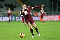 05.11.2016 - Torino - Serie A 2016/17 - 12a giornata  -  Torino-Cagliari  nella  foto Davide Zappacosta -  Torino