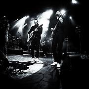JereMaya @ Folken 06.05 2017, Folken, Stavanger, Norway. Photo by: http://www.studio-toffa.com