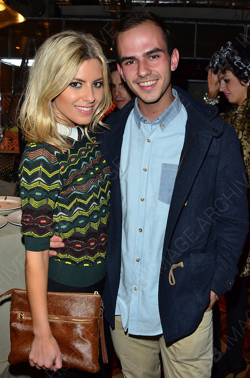 26.APRIL.2012. LONDON<br /> <br /> MOLLIE KING ATTENDS CHEAP MONDAYS PARTY AT CARNABY STREET<br /> <br /> BYLINE: EDBIMAGEARCHIVE.COM<br /> <br /> *THIS IMAGE IS STRICTLY FOR UK NEWSPAPERS AND MAGAZINES ONLY*<br /> *FOR WORLD WIDE SALES AND WEB USE PLEASE CONTACT EDBIMAGEARCHIVE - 0208 954 5968*
