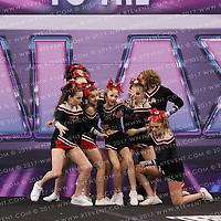 2043_Deva Cheerleading Academy - Imperials
