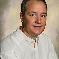 Dr. Nottage Dentistry