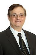 Barry Cik, Founder of Naturepedic.